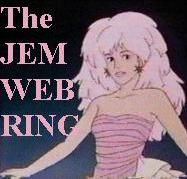 JEM WEB RING